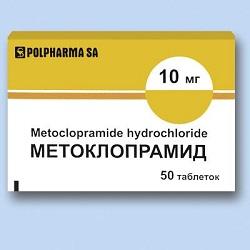 AB+ trazodone 50 mg street value - Generic